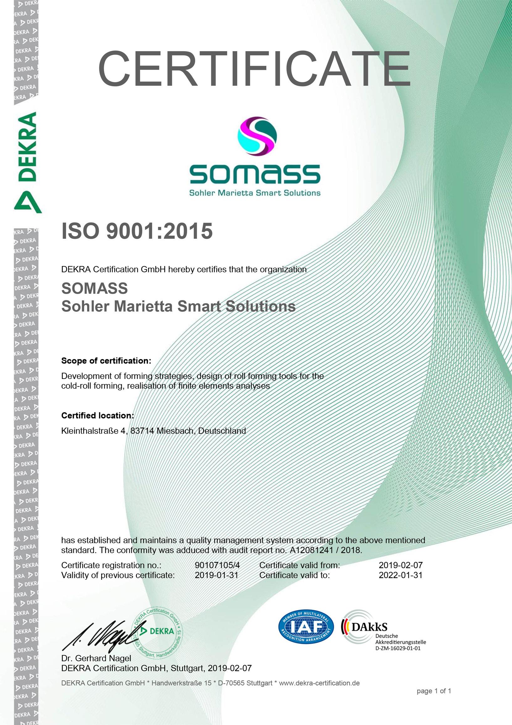 Zertifikat-RZ-90107105_4-eng