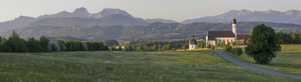 bavaria-pic